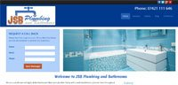 JSB Plumbing and Bathrooms